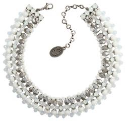 Чокер Beat of the Beads
