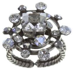 Кольцо Hera