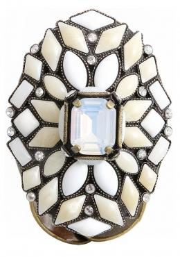 Кольцо Marrakesch