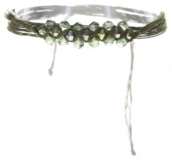 Браслет Festival Bracelet