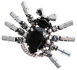 Кольцо Spider Daisy - Daisy Spider