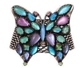 Браслет Fly Butterfly