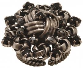 Кольцо La Comtesse