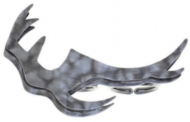 Кольцо The Deer