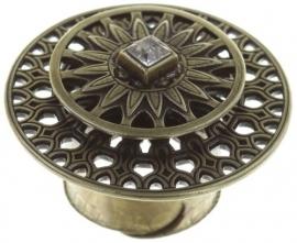 Кольцо Rosone