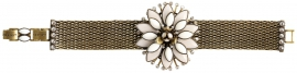 Браслет Lotus Flower