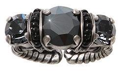 Кольцо Byzantine