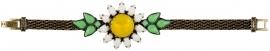 Браслет Sunflower