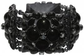 Браслет Noir
