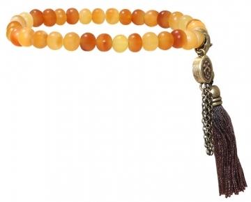 Браслет Buddha bracelet